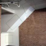 Wall 9 Pam Aitken